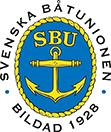 svenska batunion logo